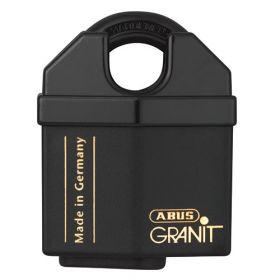 Abus Granit 37/60 hangslot SKG2