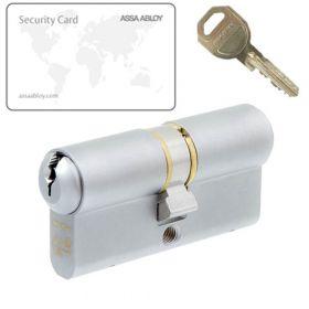 Assa Abloy C300 SKG3 - 1 cilinder met 3 sleutels