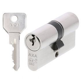 AXA Security SKG2 - 1 cilinder met 3 sleutels