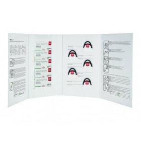 DOM ENIQ Pro Booklet