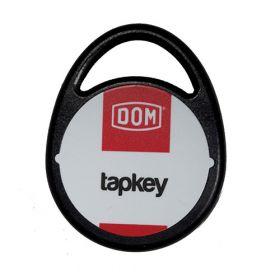 DOM Tapkey Pro tag