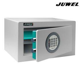 Juwel 7613