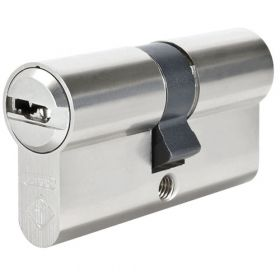 Pfaffenhain Bravus 3000 410 hele veiligheidscilinder SKG3