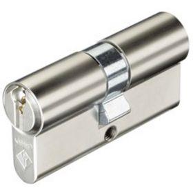 Pfaffenhain EA2 standaard 410 hele veiligheidscilinder SKG2