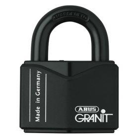Abus Granit 37/55 hangslot SKG2