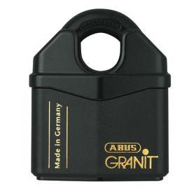 Abus Granit 37/80 hangslot SKG3