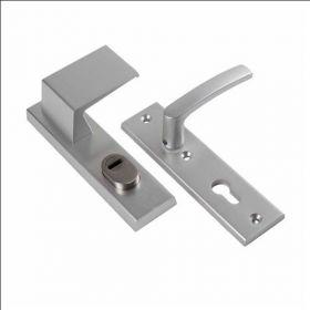 Ami VHB 193/15 90/60 anti-kerntrek kortschild SKG3 | Voordeur