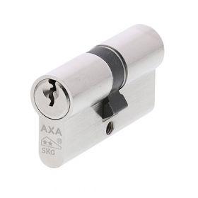 AXA Security cilinder SKG2 - nabestellen