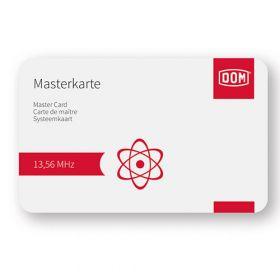 DOM ENIQ Pro Mastercard