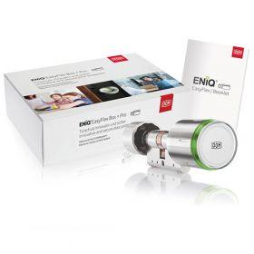 DOM ENIQ Pro starterspakket SKG3