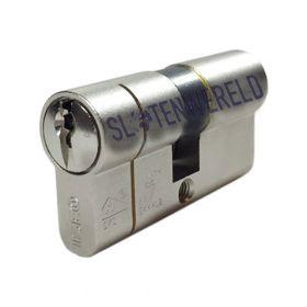 Iseo F6 extra S hele veiligheidscilinder SKG3