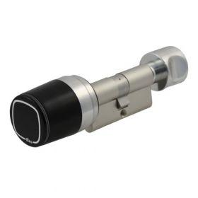 Iseo Libra Smart | kleine knop - elektronische knop SKG3