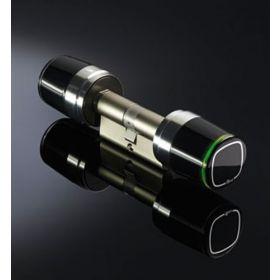 Iseo Libra Smart | grote knop - elektronische knop SKG3