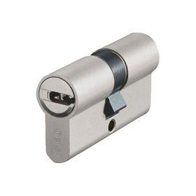 Iseo R6 SKG2 - 1 cilinder met 3 sleutels