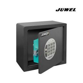 Juwel 7921