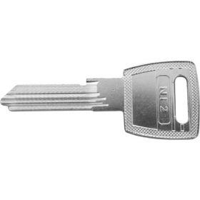 Nemef NF2 sleutel