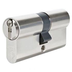 Pfaffenhain Vitess 410 hele veiligheidscilinder SKG3