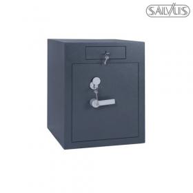 Salvus HS66 sleutel afstortkluis